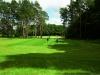 Golfclub - Baltic Hills Golf Usedom