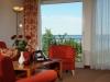 Best Western Hanse Hotel, Ostseebad Warnemünde