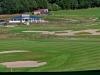 Golfhotel - Best Western Plus Baltic Hills Usedom