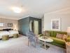 Junior Suite - Dorint Baltic Hills Usedom