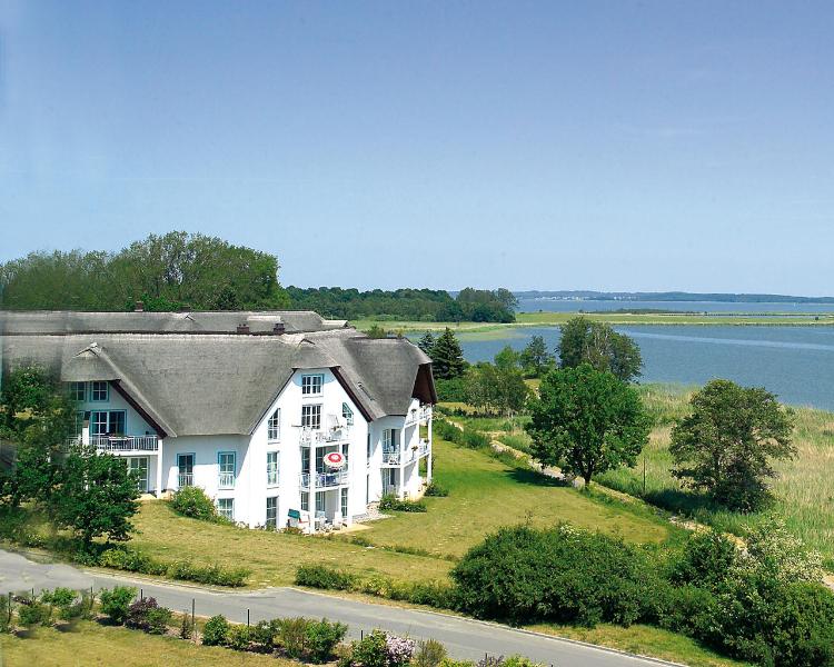 Wellness Golf Hotel Ostsee