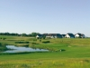 Golf- und Wellnesshotel Balmer See