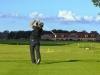 Golfanlage Warnemünde