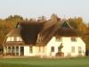 Golfclub Rügen e.V.