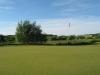 Golfclub Tessin e.V.