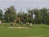 Golfclub zum Fischland e.V.