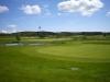 Golfzentrum Rügen Schloss Karnitz- Fairway
