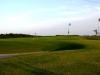 Golfzentrum Rügen Schloss Karnitz