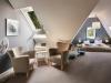 IMG_0168_Doppelzimmer-Comfort_Thomas-Mandt