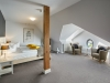 IMG_0271_Doppelzimmer-Comfort_Thomas-Mandt