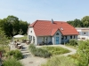 IMG_0356_Cafe-HerzensGUT_Thomas-Mandt