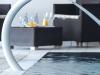 Hotel Bornmühle - Pool