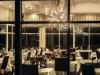 Hotel Bornmühle - Restaurant