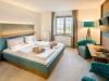 Hotel Bornmühle - Doppelzimmer