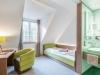 Hotel Bornmühle - Einzelzimmer