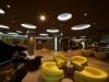 Hotel Bornmühle - Lobby