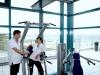 Fitnessbereich-HN