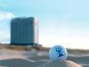 Neptun_Golfball_Hotel