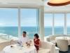 SkyBar Cafe Panorama