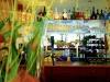 KurparkHotel Warnemünde - Restaurant