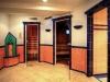 KurparkHotel Warnemünde - Sauna