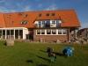 Landhaus Bondzio bei WINSTONgolf in Westmecklenburg
