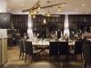 Schloss Basthorst Restaurant Wilhelmina