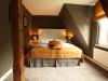 Schloss Basthorst Zimmer TH