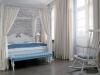Schloss Basthorst - Zimmer