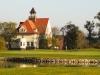 Golfclub Schloss Krugsdorf e.V.