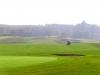 Golfplatz - Schloss Ranzow / Rügen