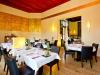 Schlossrestaurant_Mittsommer III.