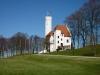 Schloss Ranzow / Rügen