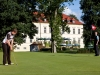 Landhotel Schloss Teschow