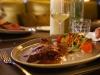 Gourmetbistro Bluechers im SCHLOSS Hotel Fleesensee_4