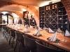 Restaurant Schlosstafel im SCHLOSS Fleesensee