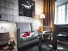 Schlosszimmer im SCHLOSS Hotel Fleesensee_2
