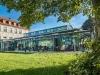 Seeschloss-Schorssow10