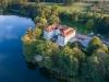 Seeschloss-Schorssow12
