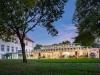 Seeschloss-Schorssow19
