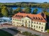Seeschloss-Schorssow20