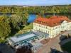 Seeschloss-Schorssow21