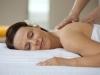 Steigenberger Grandhotel & Spa Heringsdorf - Massage