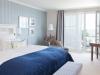 Steigenberger Grandhotel & Spa Heringsdorf - Executive Doppelzimmer