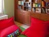 Steigenberger Grandhotel & Spa Heringsdorf - Kids Club