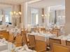 Steigenberger Grandhotel & Spa Heringsdorf - Rrestaurant Lilienthal