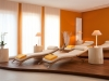 Steigenberger Grandhotel & Spa Heringsdorf -  SPA Ruheraum