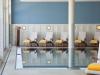 Steigenberger Grandhotel & Spa Heringsdorf -  SPA Vitalpool