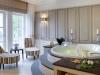 Steigenberger Grandhotel & Spa Heringsdorf - Privat SPA Whirlpool