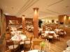 Strand-Hotel-Huebner-Warnemuende (1)